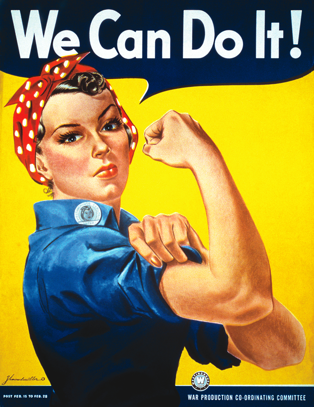 we_can_do_it