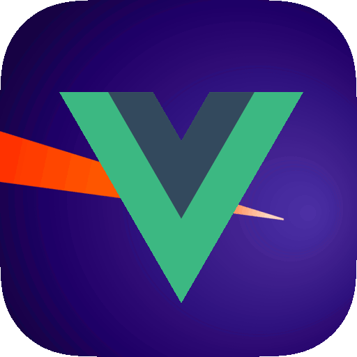 vue-ray