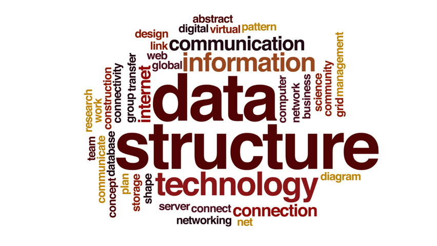 data-structures-ucb/notes md at master · Zhenye-Na/data-structures