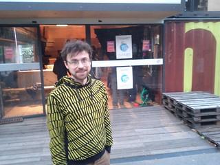 2015 09 06 zamSpielen Wien Resselpark