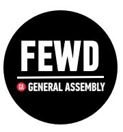 GeneralAssemb.ly