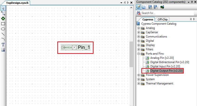 led_pin