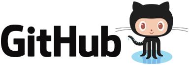 GitHub Integration (jp_GitHub...