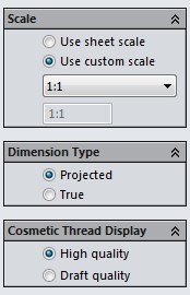 SolidWorks 2 5D part to VCarve Pro CAM export workflow · GitHub