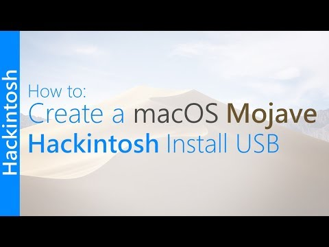 hackintosh-guide-mojave/readme md at master · fpigeonjr/hackintosh