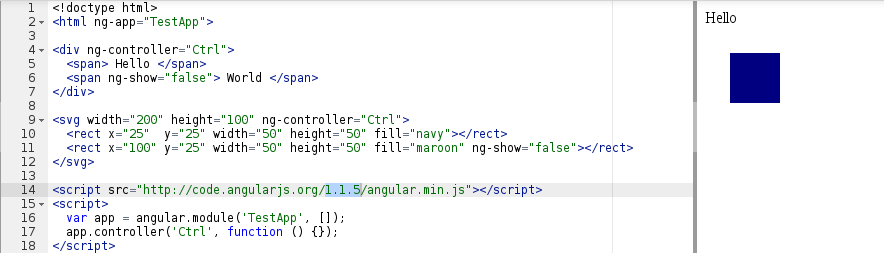ng-show stopped working for SVG elements in 1 2 0rc1 · Issue