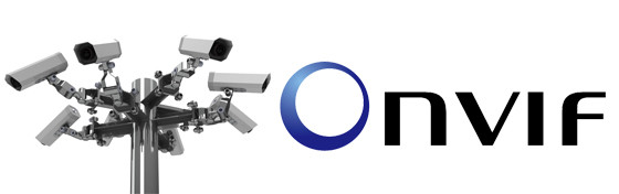 Pull IP Camera Streams · ant-media/Ant-Media-Server Wiki · GitHub