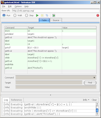 GitHub - 73rhodes/sideflow: Flow control extension for