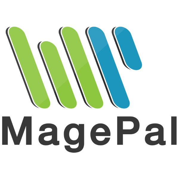 MagePal - Magento Extension MarketPlace