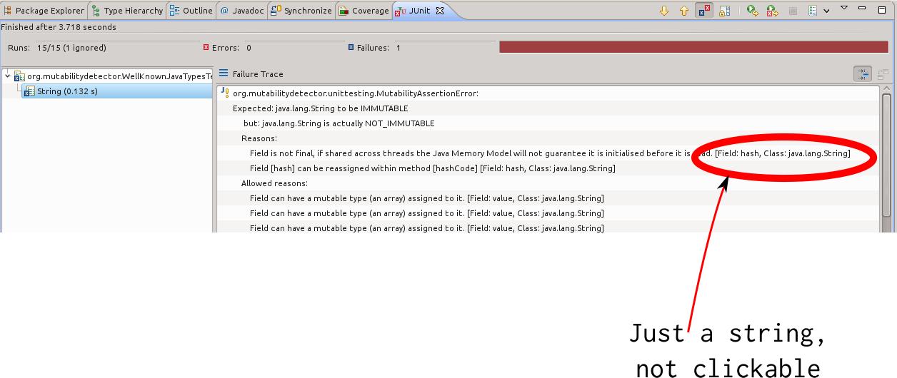 current_source_code_location_arrow
