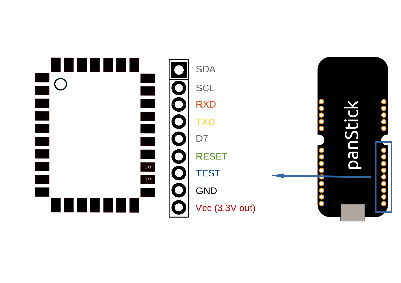448794 Fog Light Relay together with  moreover 1024216 also Faq Intelligent Sensors besides How To Wire A Relay. on 8 pin relay contacts