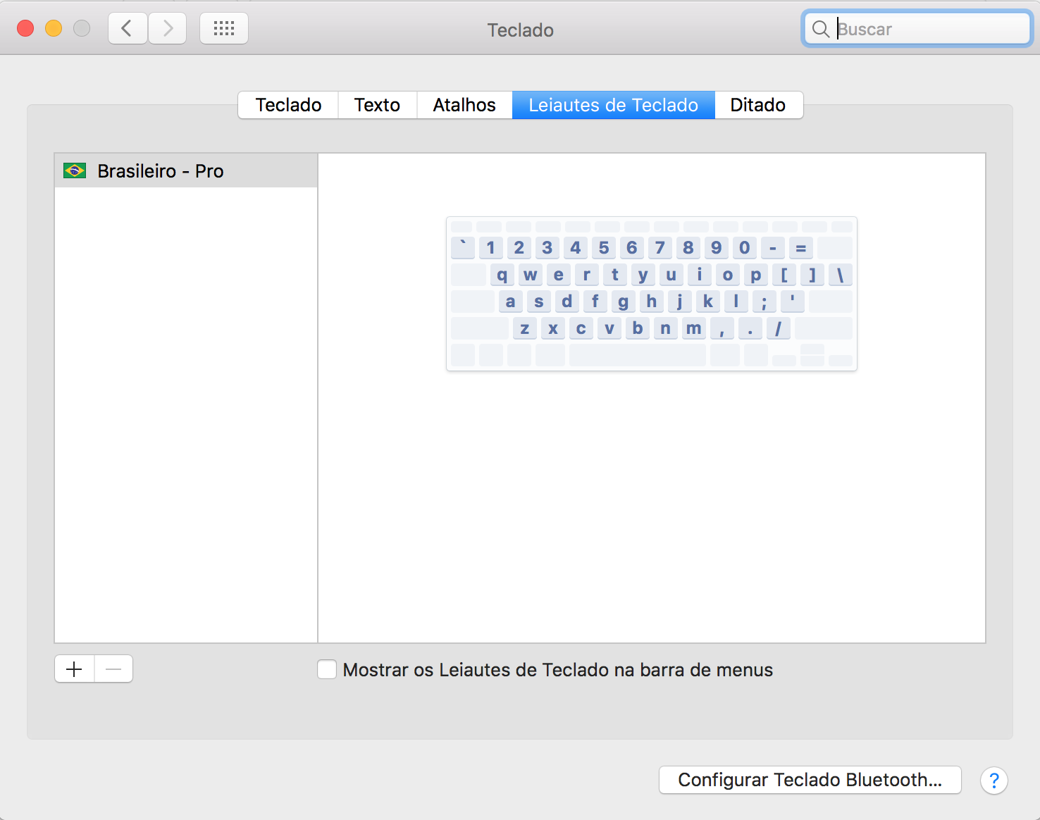Cant input double quotes character on mac os x with us keyboard layout biocorpaavc Image collections