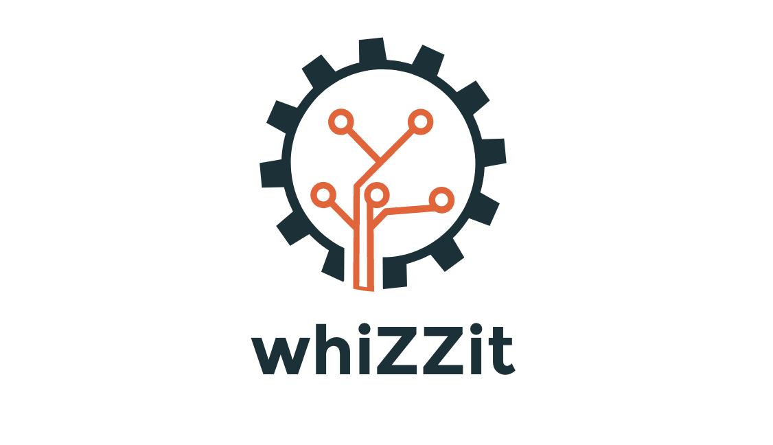 whiZZit logo
