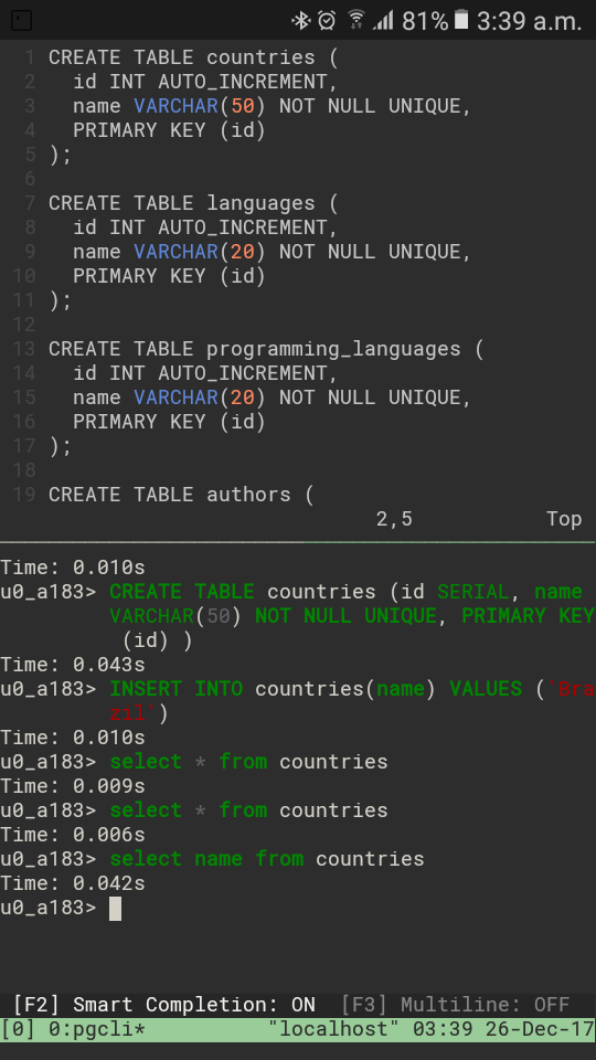 termux/README md at master · onlurking/termux · GitHub