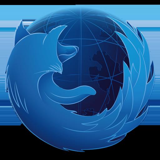 Firefox Dev