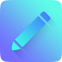 renamer-thumb