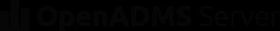 OpenADMS Server