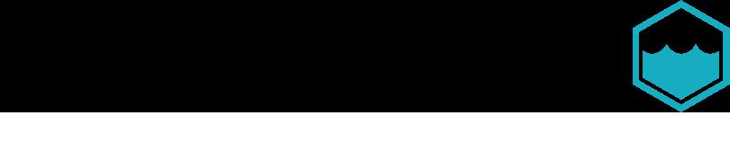 Waterline logo (small)