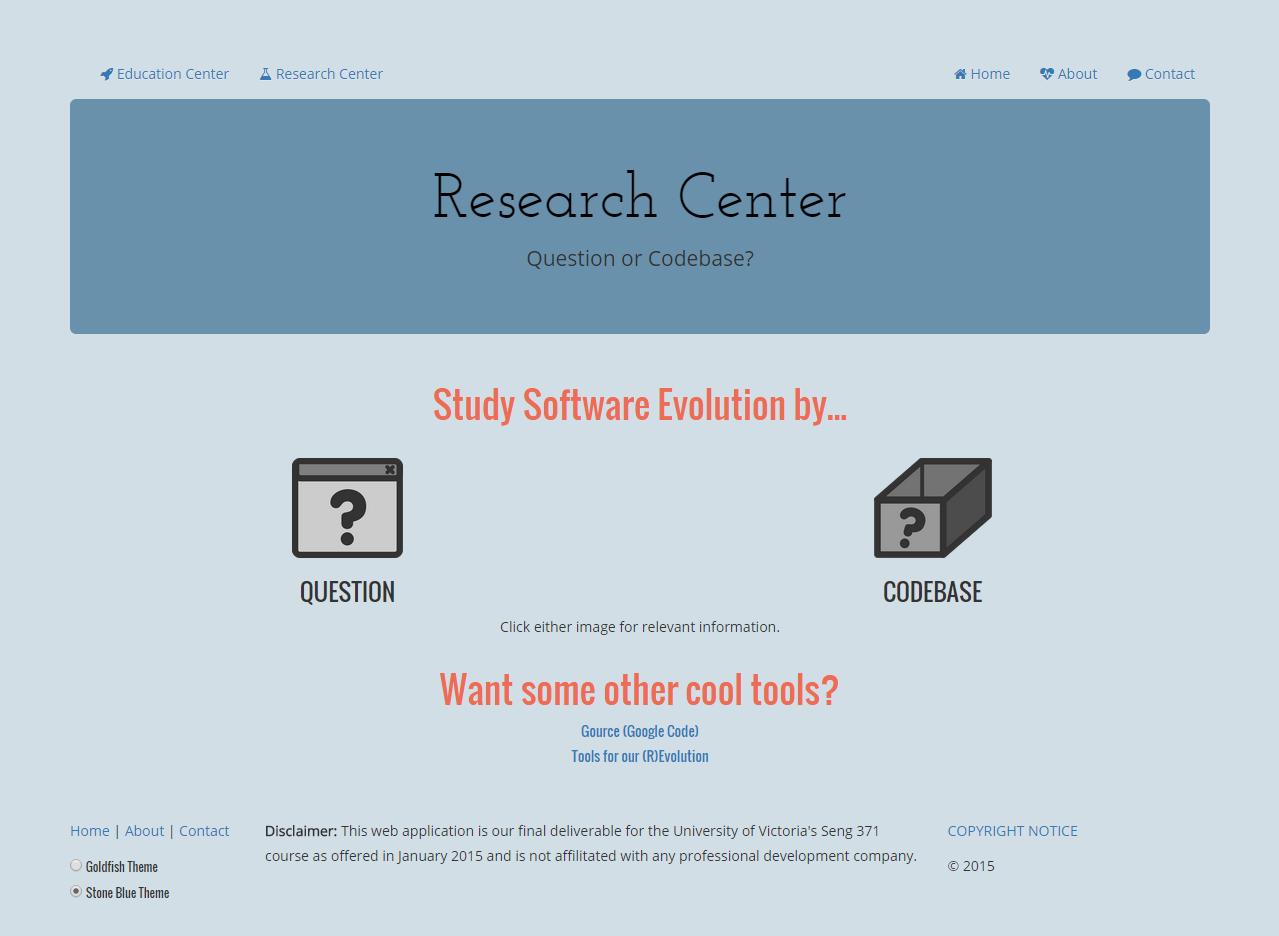 ResearchCenterSplash
