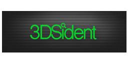 3DSident Banner