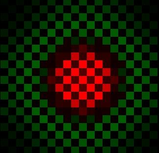 observer-wave
