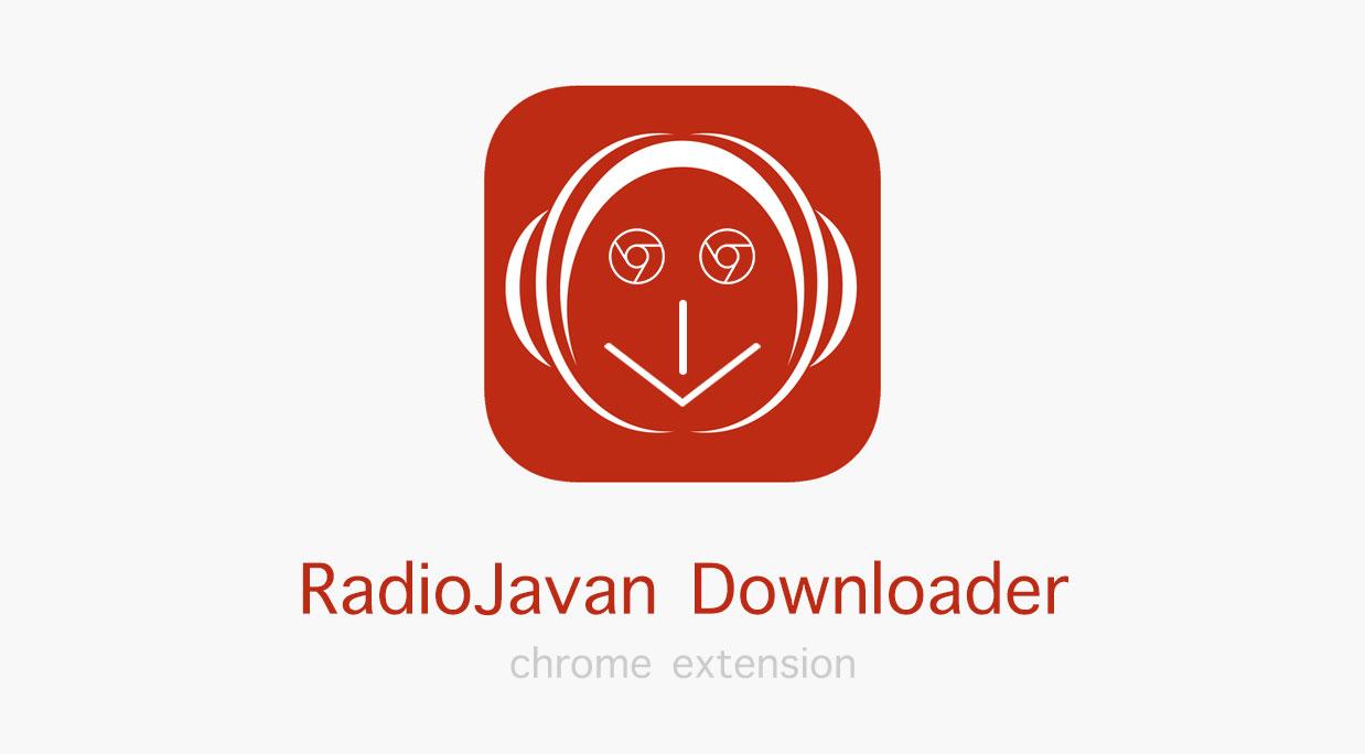 GitHub - soroushchehresa/radiojavan-downloader: 🎵 Google