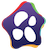 Clotho Logo