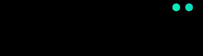 Morphii SDK