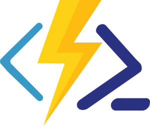 PowerShell Function App