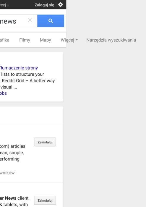 Screenshot Description