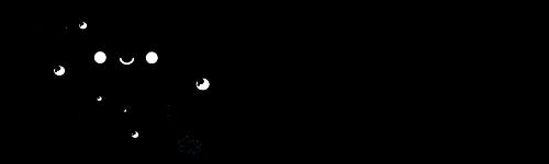 Greppy Demo logo