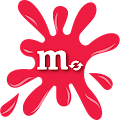 Msync logo