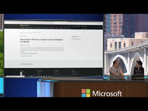 Azure Flash News: Watch Episode
