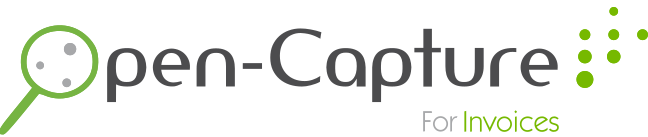 Logo Open-Capture