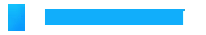 GitHub - angelobreuer/Lavalink4NET: Lavalink4NET is a