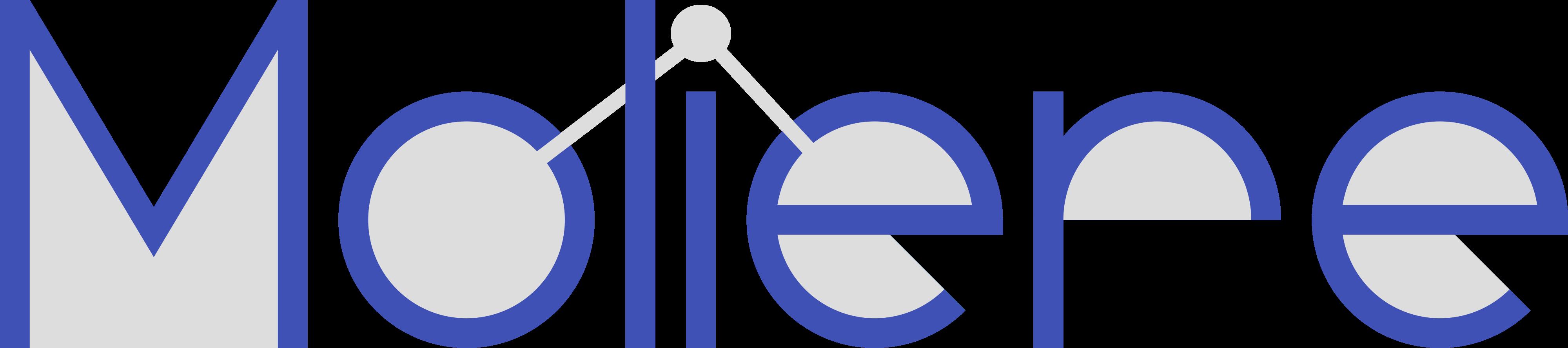 moliere_logo
