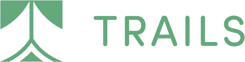 Trails.js