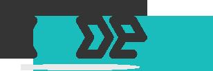 NodeCG Logo