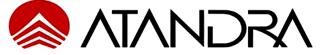 Atandra