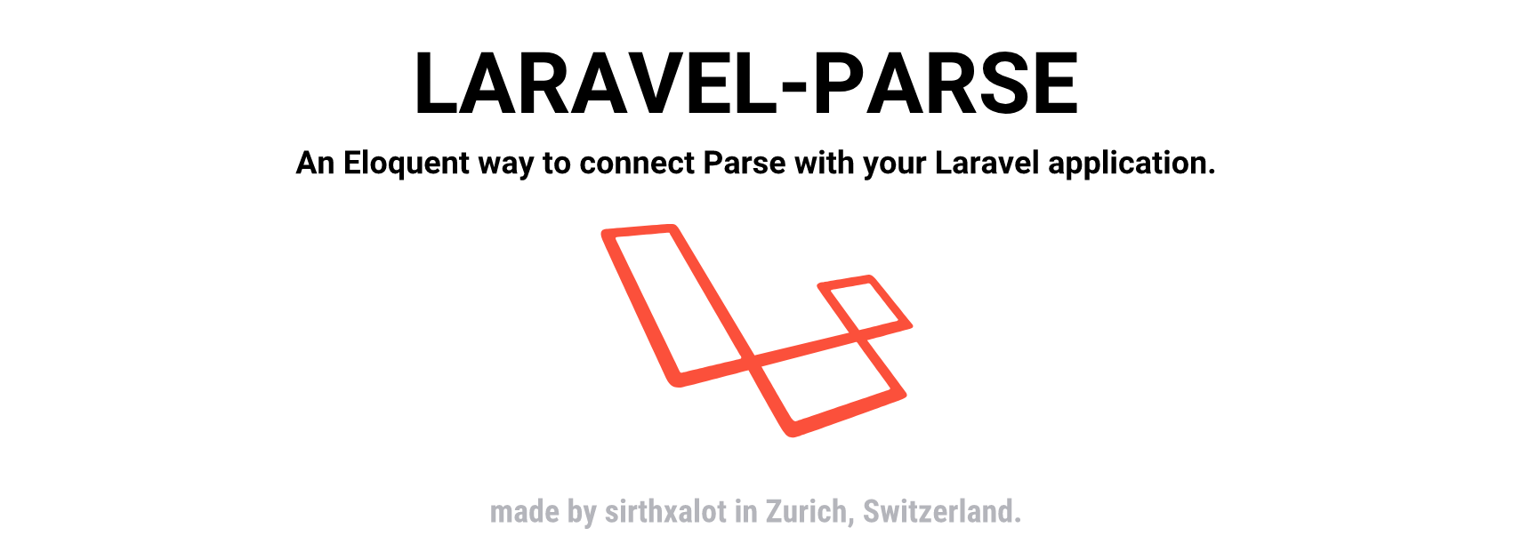 Laravel 5.3 Support