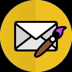 MailBrush